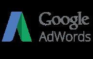 Embrace Adwords Services