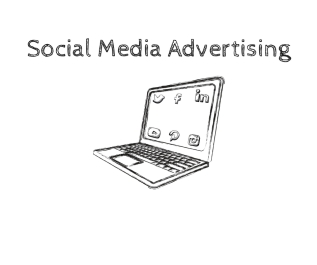 Small Business Social Media Advertising / Facebook Ads