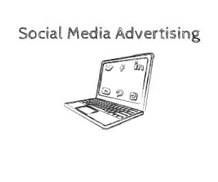 Small Business Social Media Advertising / FacebookAds