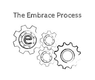 The Embrace Process