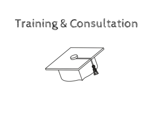 Social Media Consulting and Social Media Training